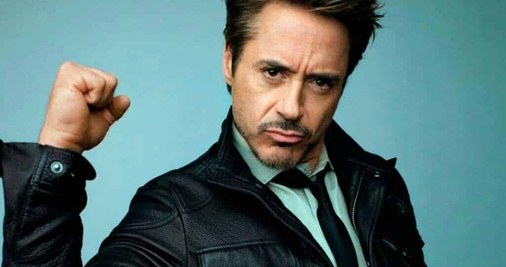 ocio-bn-robert-downey290340382